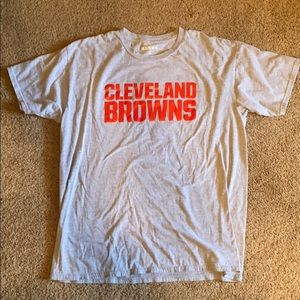 Other - Browns T-shirt